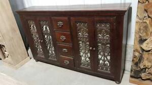 Liquidation Furniture at Bryans Online Auction