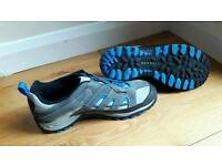 BARGAIN - Merrell Waterproof Shoes
