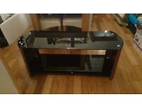 SANDSTROM S1250CW15 TV Stand for SONY LG PANASONIC SAMSUNG