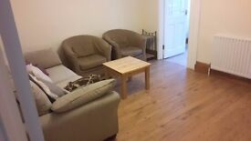 Double room Ilford Lane