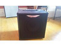 Ashdown Vintage 12 75w Bass Combo Amp