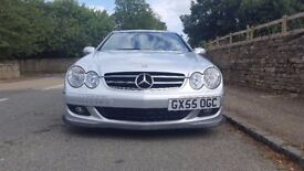 MERCEDES CLK 1.8 KOMPRESOR 2006