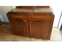SIDEBOARD CHEST OF DRAWERS + FREE DELIVERY