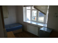 SINGLE ROOM IN NORTH FINCHELY, N12, £115 PW, ALL INCLUSIVE, MIN 6 MONTHS