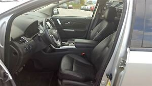 2014 Ford Edge SEL AWD | NAVIGATION | Finance from 1.9% Kitchener / Waterloo Kitchener Area image 10