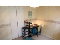 Double Room to Rent in North Leamington Spa