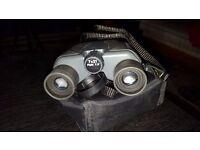 Olympus 7x21I Binocular