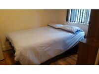 Weekly payment!! Double room £110pw!! In Willesden Green (zone 2)!!