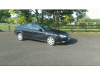 2006 ford mondeo deisel 130 bhp moted £895