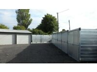 storage container to rent in canterbury area