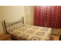 Room to rent hounslow east.