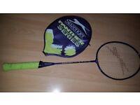Slazenger Panther Match Badminton Racket For Sale