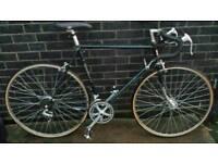 Road Bike ELSWICK STAG (Vintage)