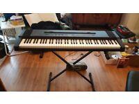 Roland EP75. 76key professional keyboard