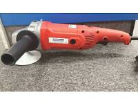 SEALEY ELECTRIC MS900PS SANDER/POLISHER