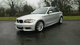 120d msport coupe