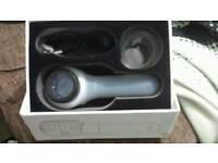 Dermilite dl4 dermatoscope for sale..
