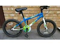 Apollo Outrage Kids bikes 18""