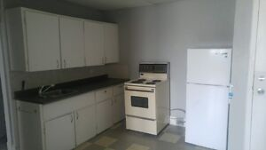 Economically Friendly Clean Suites for RENT