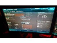 Benq RL2455HM (1080p 24inch 1ms)