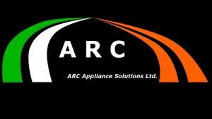 WE ARE NOT THE BIGGEST, ONLY THE BEST! Now Offering a 6 MONTH REPLACEMENT WARRANTY Plus Free Delivery, Install, Disposal