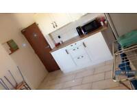 1 bedroom in Ash Street, Burton On Trent, DE14