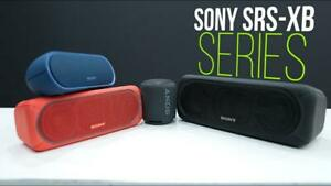 Awesome Back To School Deal On Sony Samsung JBL Philips Wireless Speakers!!!!