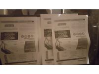 4 Premier league darts tickets glasgow