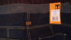 G star mens jeans