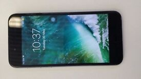 iphone 6s 128GB unlocked URGENT MUST GO
