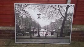 Ikea Vilshult Amsterdam Picture