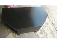 TV Stand table form IKEA
