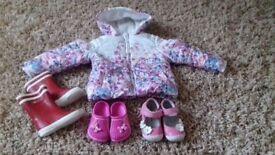 kids clothes&shoes for sale