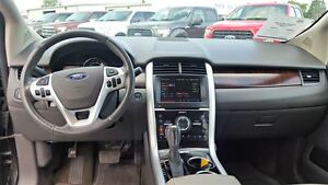 2013 Ford Edge Limited AWD | One Owner | Navigation Kitchener / Waterloo Kitchener Area image 11