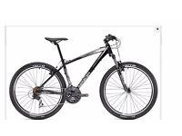 **BRAND NEW** Saracen Tufftrax 2016 Mountain Bike