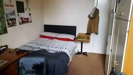 Room available Glasgow city centre (garnethill)