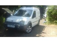 If you want a van.big or small give me a mor vans in stock no vat and 4x4s