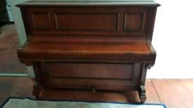 cheap piano for sale