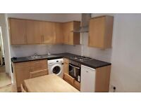 Holiday flats and apartments for short term rent in London, Willesden Green area(#205.C)