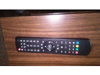 FOR SALE LED TV