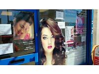 Beautician Needed for a Busy Beauty Salon in Catford , London**Upto £11ph**