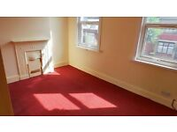 Spacious 4 bedrooms Terrace house available for rent --Eastham-- No DSS please--