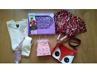 Girls gift bundle