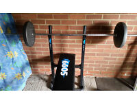 York uot bench for sale