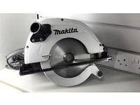 Makita 5704R 190mm Circular Saw