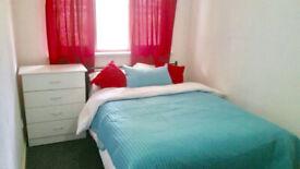 Massive Double Room with Bills £650