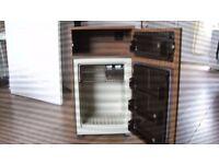 Electrolux Dometic Caravan Fridge campervan fridge