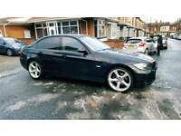 Bmw 3 Series For Sale Low Milage Full History
