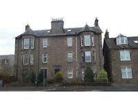 4 Bedroom (1 ensuite) Maisonnette Flat to let - Great Condition - Great Area - Band C Council Tax