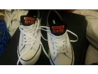 New convers